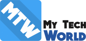 MyTechWorld