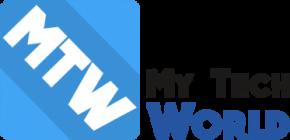 MyTechWorld